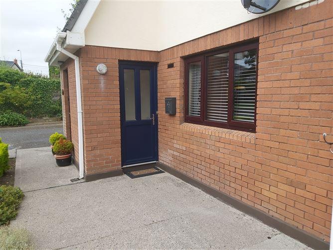 Main image for Apartment 2 Beechgrove, Kildare Town, Kildare