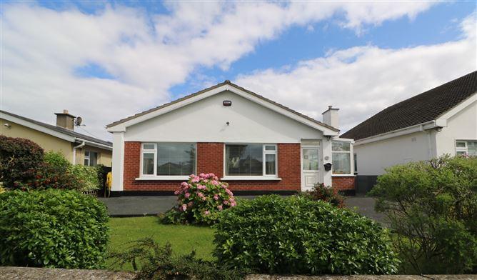 Main image for 32 Newtown Park, Leixlip, Kildare