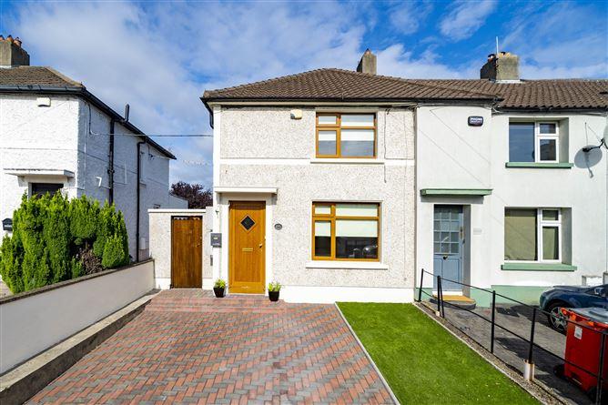 Main image for 340 Mourne Road, Drimnagh, Dublin 12