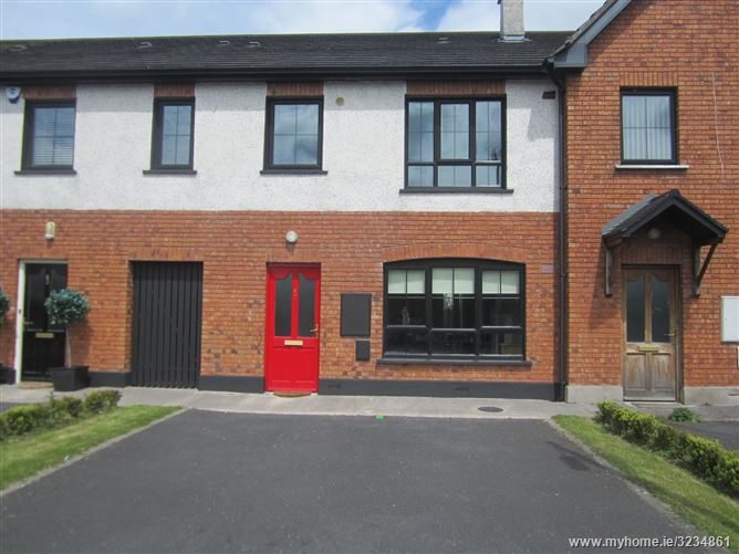 47 Crescent Hill, Castleblayney, Monaghan
