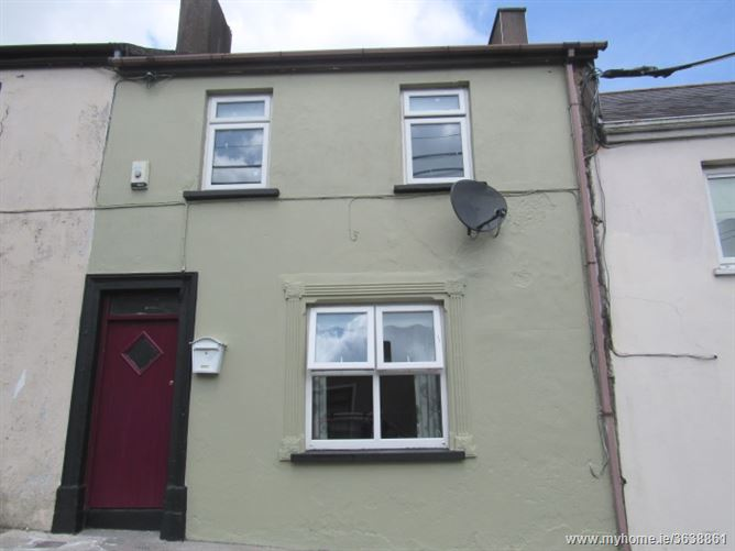 Photo of 346 Blarney Street, City Centre Nth,   Cork City