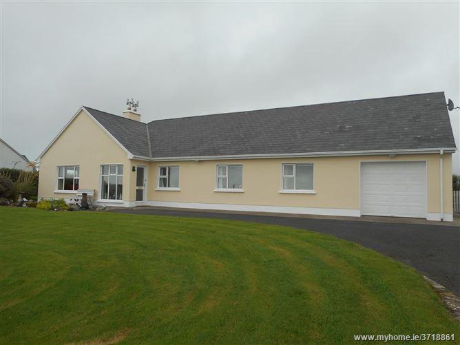 Breffa, Miltown Malbay, Clare