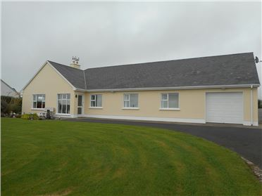 Photo of Breffa, Miltown Malbay, Clare