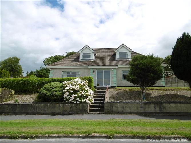 5 Ballycaseymore Hill, Shannon, Co Clare