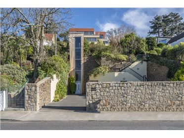 "Photo of ""Ard Na Ri"", Carrickbrack Road, Baily, Howth,   County Dublin"