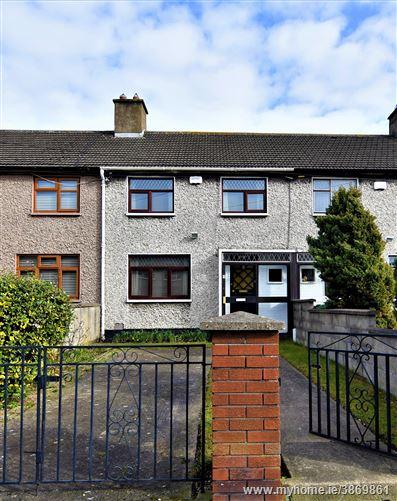 Photo of 11 Clifden Road, Ballyfermot, Dublin 10