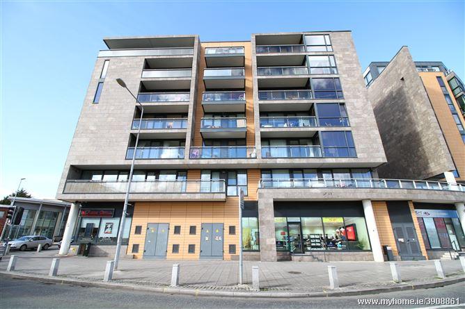 Photo of Apartment 1, Tallow Hall, Belgard Square, Tallaght, Dublin 24, Co. Dublin