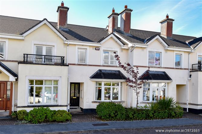 Photo of 28 Tor Bui, Cappagh Road, Knocknacarra,   Galway City