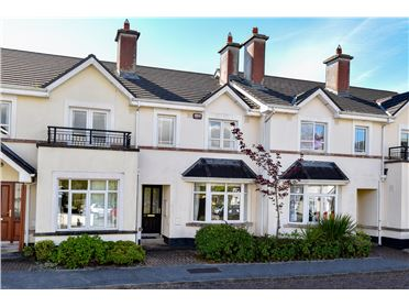 Main image of 28 Tor Bui, Cappagh Road, Knocknacarra,   Galway City