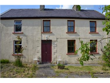 Photo of Iragh, O'Callaghans Mills, Clare