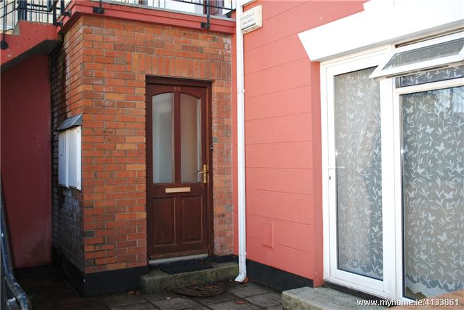 Photo of 28 Melrose Court, Upper Georges Street, Wexford Town, Y35RX94