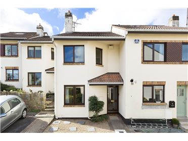 Photo of 18 Craiglands, Ardeevin Road, Dalkey, County Dublin