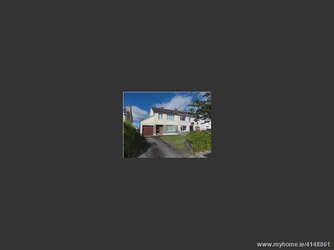 Coolroe Heights, Ballincollig, Cork