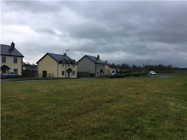 Main image of Coolderry Village, Birr, Offaly