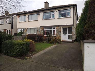 Main image of 68, Kiltipper Drive, Aylesbury, Tallaght, Dublin 24