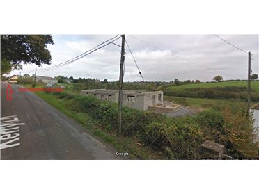 Photo of Kerry Lane, Glanworth, Cork