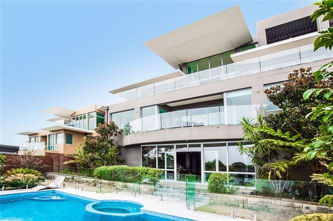 Main image for Clontarf Villa,Sydney,New South Wales,Australia