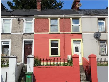 Photo of 4 Glenview Villas, Blackpool, Cork