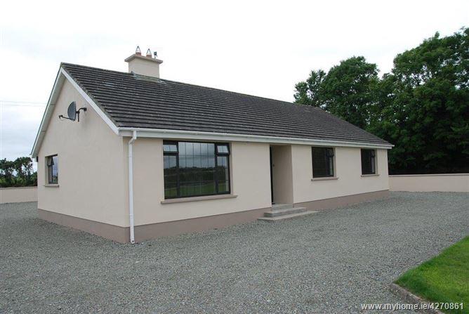 Kilpierce, Enniscorthy, Wexford, Y21H0X8