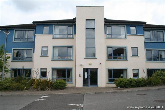 Apt. 6, Block 1 Gateway, Ballinode, Sligo