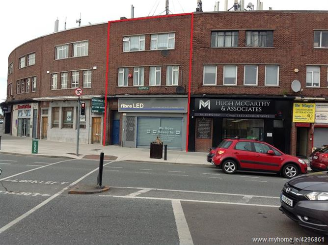 Main image for 165 Kimmage Road Lower Kimmage, Dublin 6W County Dublin, Ireland D6W CP80