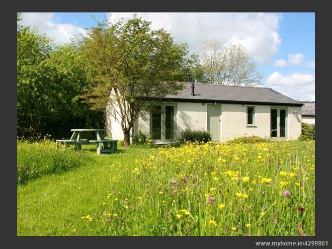 Main image for Bailey Point Cottage,Drybrook, Herefordshire, United Kingdom