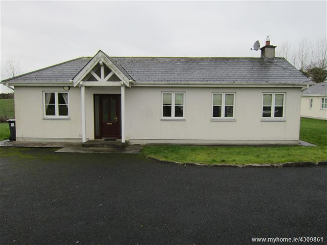 Main image for 22 Loughstown Holiday Village, Collinstown, Westmeath