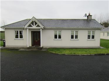 Photo of 22 Loughstown Holiday Village, Collinstown, Westmeath