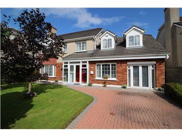Residential property for sale in Limerick City, Limerick