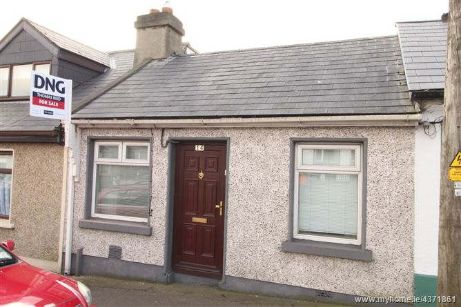 Main image for No. 14 Upper Yellow Road, Waterford City, Waterford