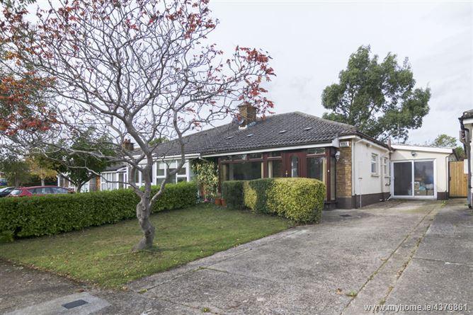 Main image for 50 Garden Village Drive, Kilpedder, Wicklow