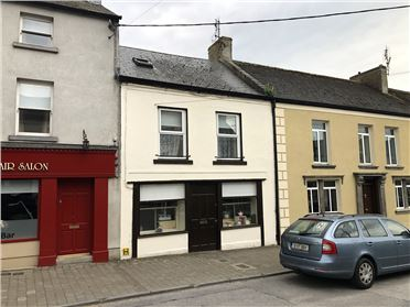 Main image of Main Street , Fethard, Tipperary