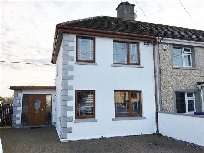 Main image for 120 Dominick Place, Airmount, Waterford City, Waterford