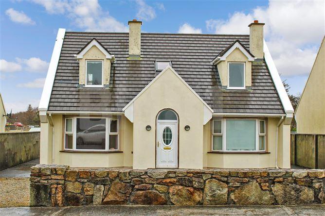 Main image for 6 Bruach na Mara, Carna, Co. Galway