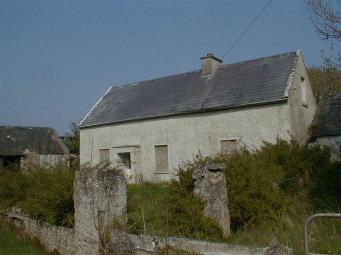 Main image for Porteen, Dysart, Roscommon