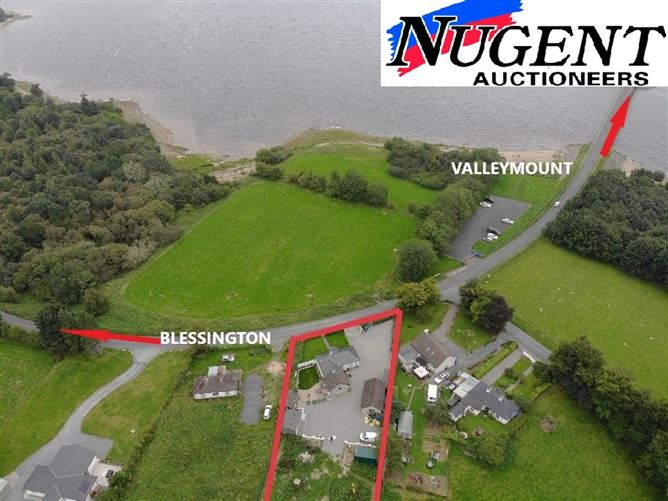 Main image for Humphreystown, Blessington, Wicklow
