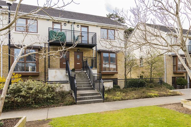 36 The Kilns, Station Road, Portmarnock, County Dublin