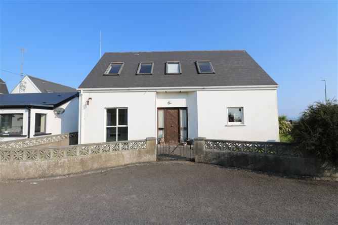 Main image for 7 Beachside, Laytown, Meath
