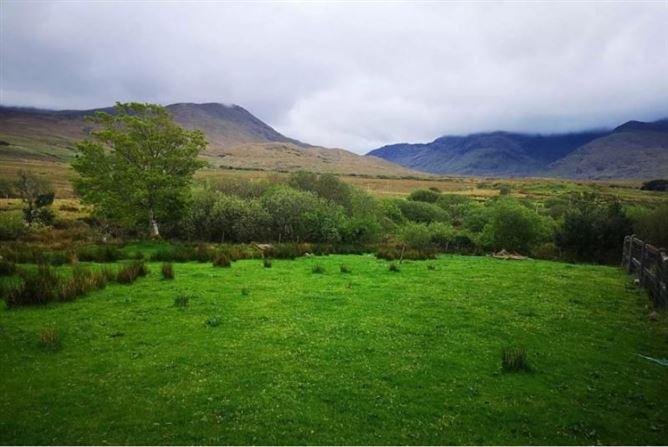 Main image for Derryheeagh, Louisburgh, Mayo