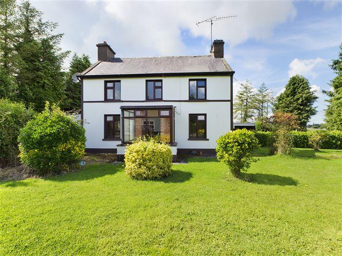 Main image for Lismurtagh, Tulsk, Roscommon