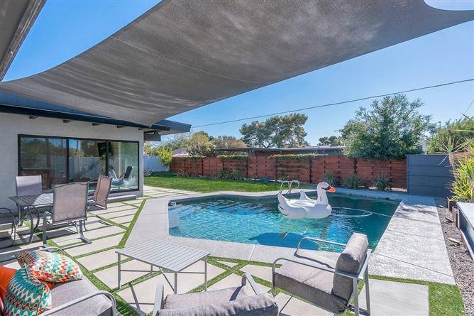 Main image for Play By The Pool,Phoenix,Arizona,USA