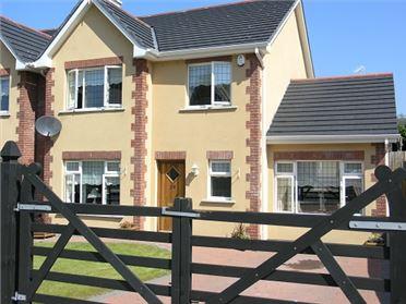 Photo of Beechwood Avenue No 28 Ballyjamesduff Co Cavan
