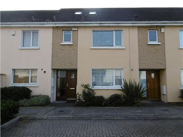 Photo of 26 Willans Avenue, Ongar, Dublin