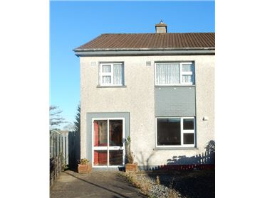 Photo of 46 Rossbracken, Shannon, Clare