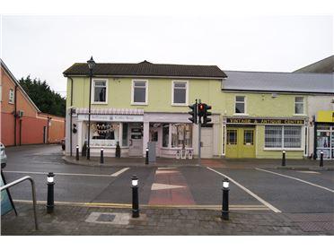 Main image of Main Street, Clane, Kildare