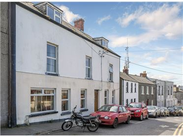 Photo of 5 Church Street, Howth,   County Dublin