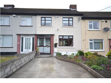 Photo of 91 Kennelsfort Road, Palmerstown,   Dublin 20