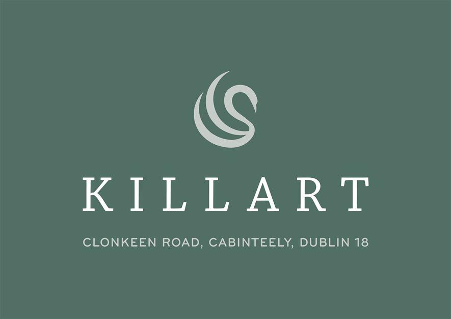 Clonkeen Road , Cabinteely, Dublin 18