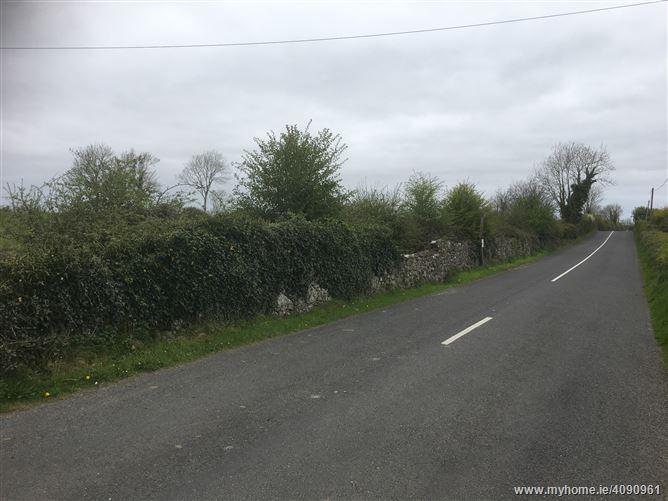 Ballyclogh Folio LK 57158F, Askeaton, Limerick