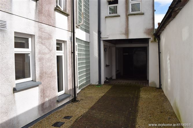 Photo of 8 Court Mews, Bridge Street, Tullow, Carlow